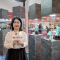 2019上海国际珠宝首饰展览会,十堰千款绿松石惊艳亮相!