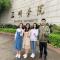 #2019高校招生服务光明大直播#三明学院