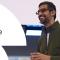 #谷歌I/O大会#直播