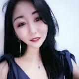 栗子Yumi的头像