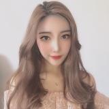 sunny妍熙??的头像
