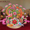 首届中国花馍艺术节直播