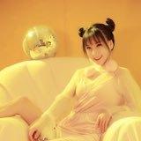 紫霞仙子🔮🇨🇳《时间游戏》原创单曲