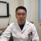 女性的乳房,更应该温柔对待。哈工大附属哈尔滨市第一医院乳腺外科张伟欣讲解乳腺的相关疾病。