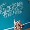 来吧卡路里!奥克兰最新网红店 #美食
