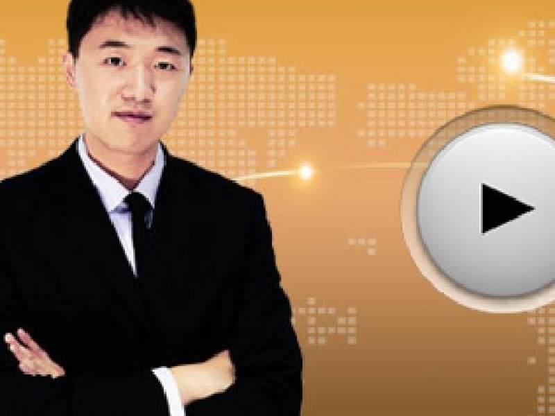 李开宇-价量兵法正在直播