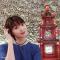 望潮小妹突然要做传统美嫁娘啦!why?#十里红妆#开游节#/聊聊天交个朋友吧