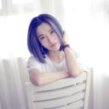 歌手🎤木槿花的头像