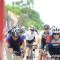 【直播:2019环四川(会东)国际自行车联赛开赛】本站赛事共分为男子山地精英组、男子山地公开组、女子山地公开组三个组别。赛事总奖金达20万元,目前已吸引来自10个国家的近200名运动员报名参赛!