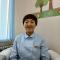 哈尔滨市红十字中心医院孕妇学校护士长高艳梅:母乳喂养,给宝宝100分的爱!