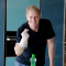 和大家分享清洁小技巧如何用简单快捷的方式清洁家里的污垢 #一直播# #一直播time#