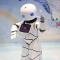 机器人做手术 大脑有起搏器?未来这些都是真的!