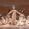 #第十二届中国艺术节#重庆歌舞团《杜甫》