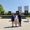 #2019高校招生服务光明大直播#青岛大学