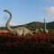 现实版《侏罗纪》影帝秘访这片稻田欲拍新片?