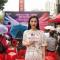 2019CC繁星·星光圆梦青少年才艺大赛十堰分赛区选拔赛
