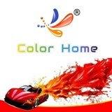 色彩之家漆友团