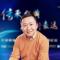 传承经典,创新表达——中国网络视听大会#不止于声#