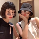 Mona-张绮贤的头像