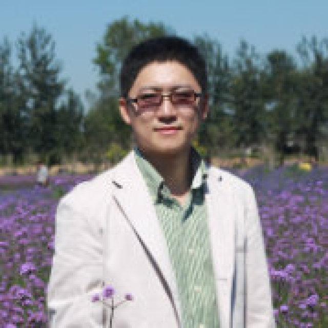@王元卓 的微博直播