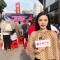 2019CC繁星·星光圆梦青少年才艺大赛十堰赛区总决赛暨颁奖典礼