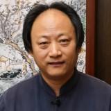 劉貞麟的書畫世界的頭像