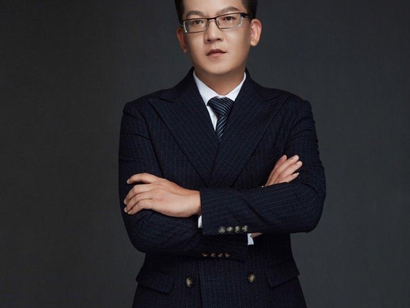 伯乐聊股🇨🇳 4737【股票财经】正在直播