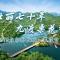 正在直播:2019年水长城·栗花节