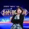 """北京电台2019年""""台长的时间""""系列访谈节目——动听调频"""