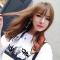 混血夏日妆容教程+发型🍻💄#边看边买#