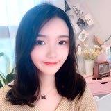 Meng—祥程❤️