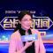 """北京电台2019年""""台长的时间""""系列访谈节目——北京外语广播#不止于声#"""