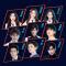 #小浪在上视节# 2019腾讯视频年度发布会红毯直播中,看到你的爱豆了么?