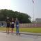 #2019高校招生服务光明大直播#华中科技大学