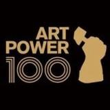 藝術權利榜Art Power 100