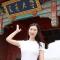 #2019高校招生服务光明大直播#上海交通大学