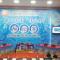 """#安徽交院第十三届""""通达杯""""大专辩论赛# 决..."""