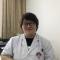 孩子反复发烧、咳嗽怎么办?哈市中医院儿科副主任吴頔为您讲解不容小觑的儿童社区获得性肺炎