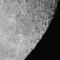2019.6.14 月亮王子直播月球木星