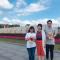#2019高校招生服务光明大直播#华东理工大学