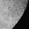 月球 木星 土星 2019.6.14