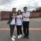 #2019高校招生服务光明大直播#沈阳工业大学