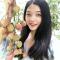 杨贵妃带你去灵山荔枝园摘清甜可口的妃子笑啦。