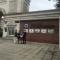 #2019高校招生服务光明大直播#四川西南航空职业学院