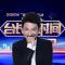 """北京电台2019年""""台长的时间""""系列访谈节目——北京青年广播#不止于声##北京电台 台长的时间#"""