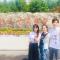 #2019高校招生服务光明大直播# 北京大学医学部