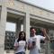 #2019高校招生服务光明大直播# 北京大学