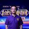 """北京电台2019年""""台长的时间""""系列访谈节目——北京体育广播#不止于声##北京电台 台长的时间#"""