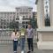 #2019高校招生服务光明大直播#中国农业大学