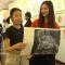 创意之花从小发芽 走进2019年小学美术创意课程优秀作品展